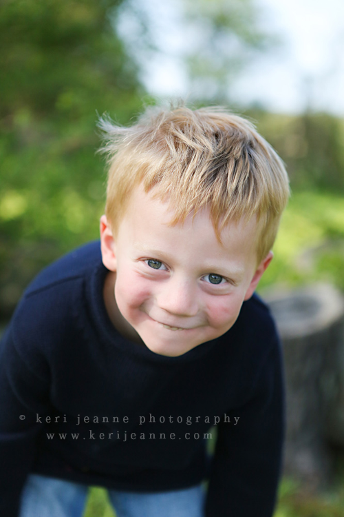 essex ma family photographer, north shore family photographer, boston