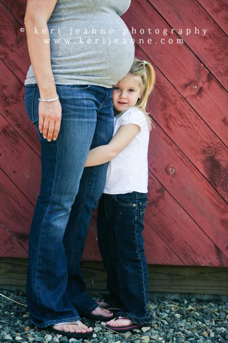 north shore ma, maternity photography, siblings, lifestyle photography, keri jeanne photography, boston ma