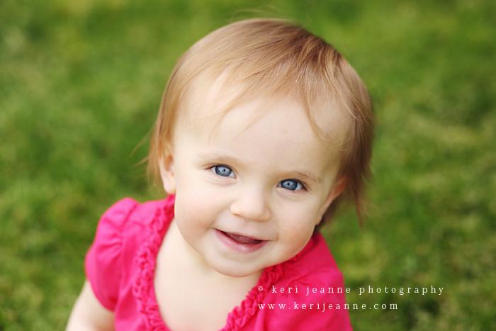 lynn ma, beverly ma, children photographer, children portraits, family portraits