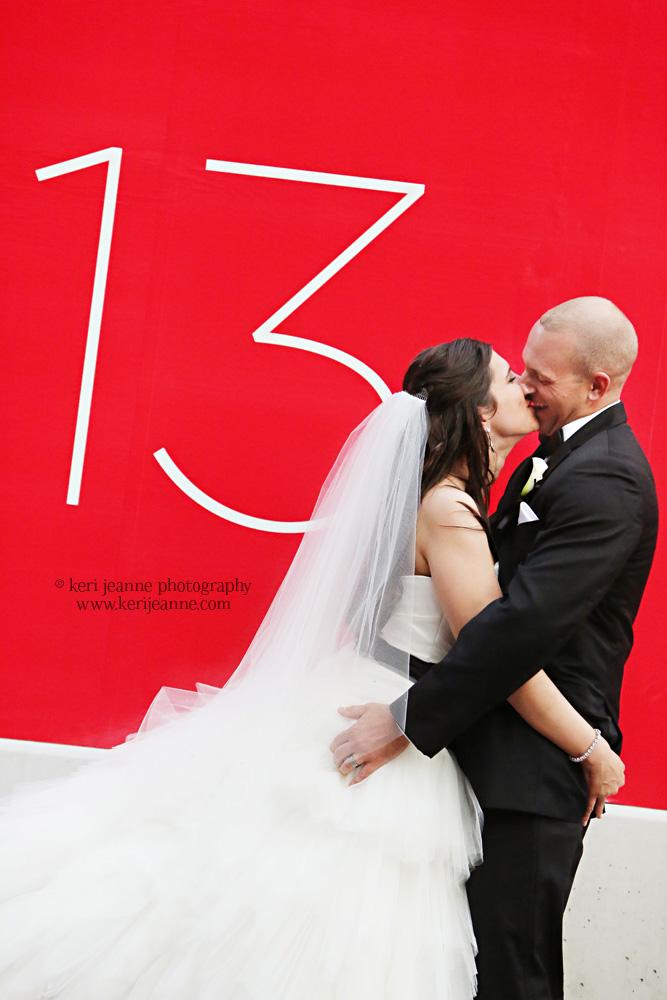north shore ma, wedding photographer, lifestyle wedding photography, real life, real weddings, peabody essex museum, salem ma