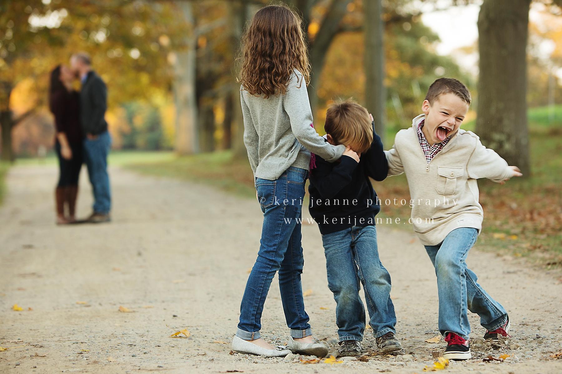 family photographer, north shore family photographer, appleton farms, rea life.