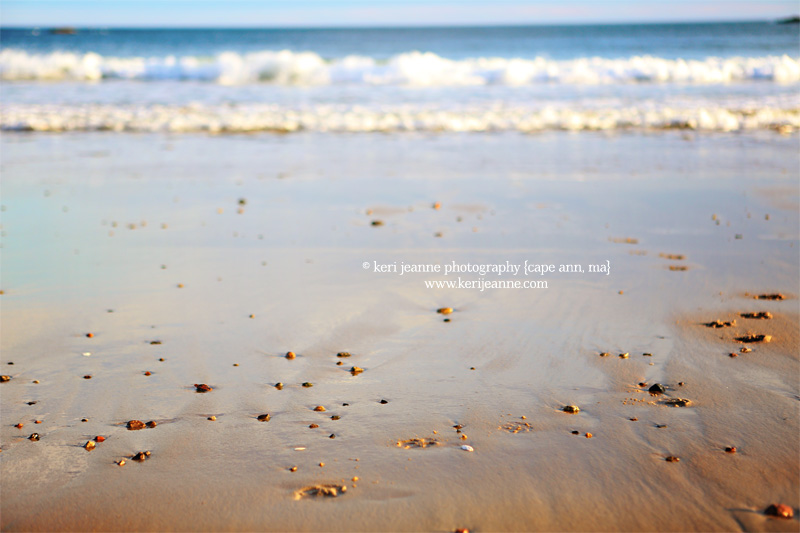 Keri jeanne photography, manchester by the sea, ma. seaside photographer