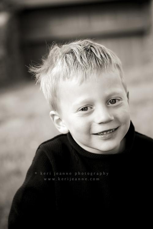 hamilton ma family photographer, north shore family photographer, boston, hamilton wenham
