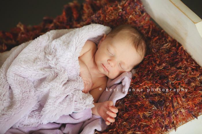 newborn lifestyle photography, family photography, newborn session, boston, north shore ma
