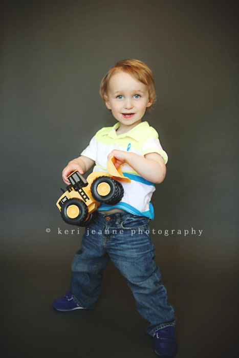 toddler lifestyle photography, family photography, siblings, boston, north shore ma