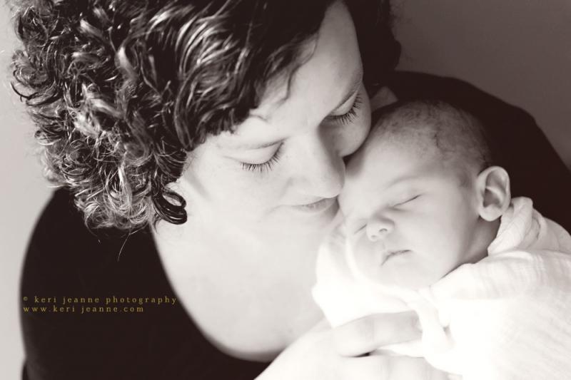 danvers ma, family photographer, newborn photographer, north shore photographer
