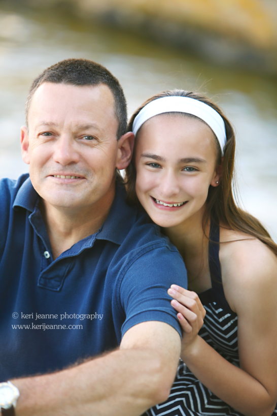 family photography session, cape ann ma, lifestyle photography, manchester by the sea, ma, tucks point