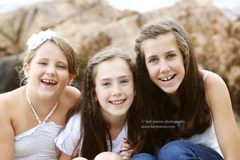 manchester by the sea ma family photography, family session, tucks point manchester ma