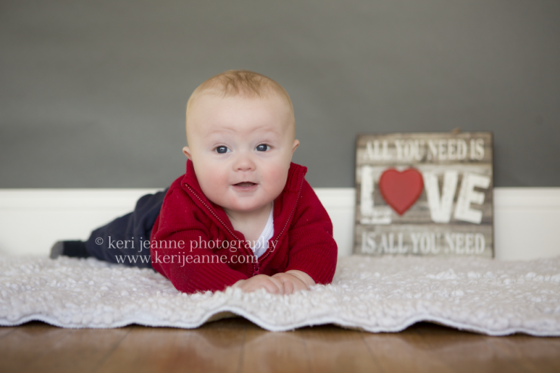 north shore ma family photographer, baby photography, family photographer, mini sessions