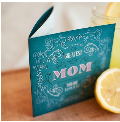 mothers day gift certificate, what to get mothers for mothers day, mothers day gift, mothers day pictures, keri jeanne photography, north shore photographer, ma photographer
