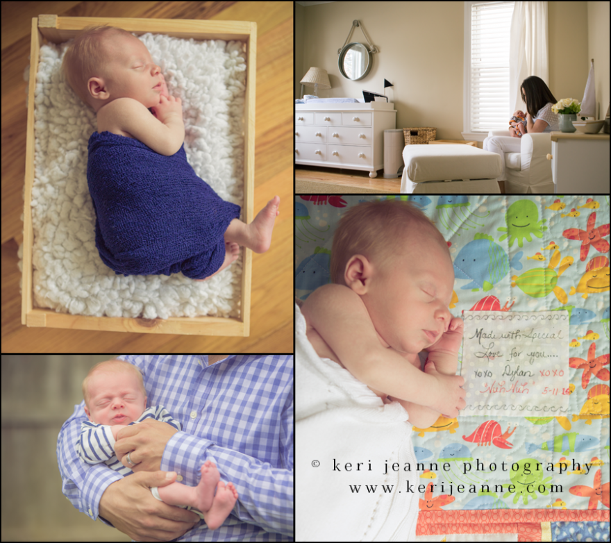 newborn photography, north shore ma photographer, ma lifestyle photographer, swampscott, ma, boston photographer