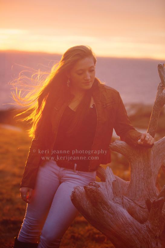 backlight, senior pictures, senior potraits, north shore ma senior picture photographer