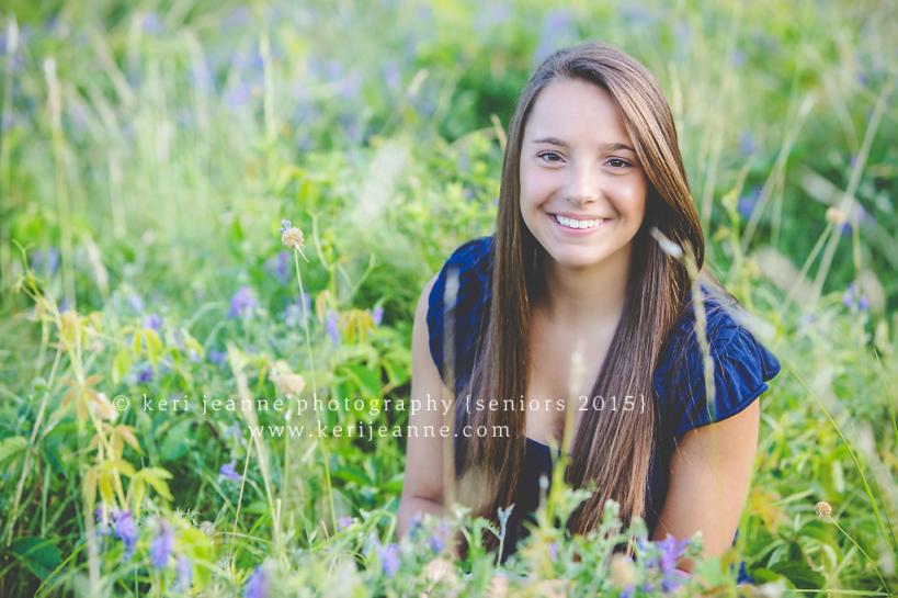 senior pictures, haverhill senior pictures, high school senior pictures ma, north shore ma senior pictures