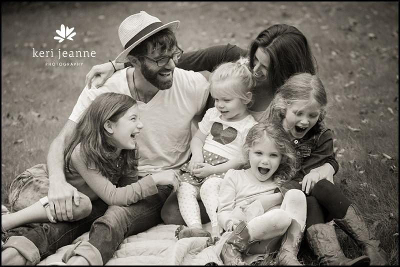 stephen kellogg, family session, celebrity photographer, musician photographer, ct photographer