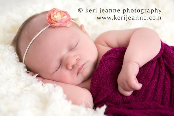 newborn_kjp_3