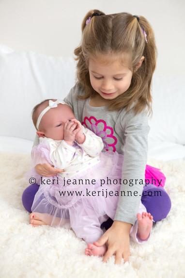 newborn_kjp_4