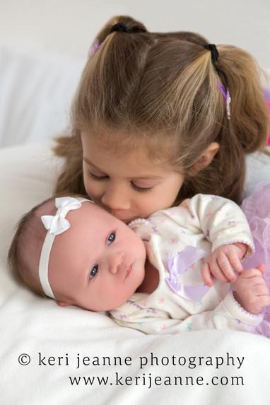 newborn_kjp_5